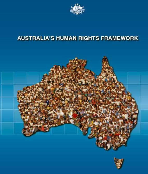 human rights law in australia Asrc human rights law program the human rights law program (hrlp) is the asrc's independent, not for profit  to people seeking asylum but to also play a part in training and developing the next generation of human rights lawyers in australia.