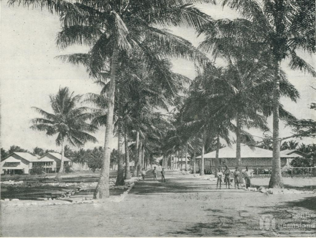 Island Dr Palm Beach Fl