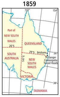 1859 border