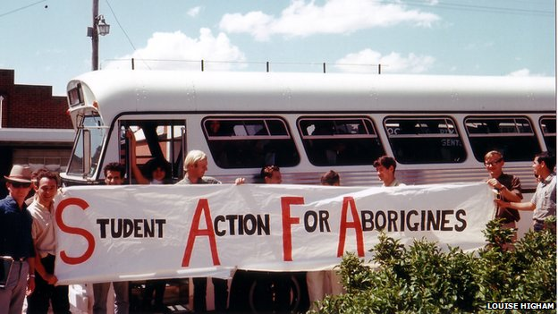 First Nations: Historic Resources and Activism Links