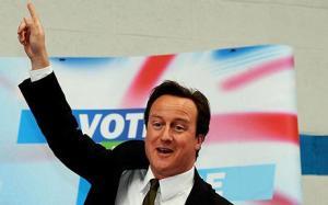 (photo: Telegraph.co.uk)