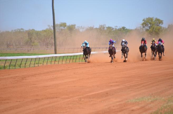 races10.jpg