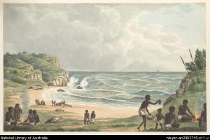 aboriginescooking