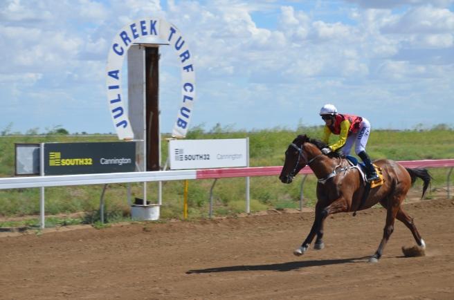 races19.jpg