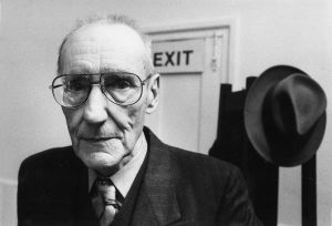 william-s-burroughs-2