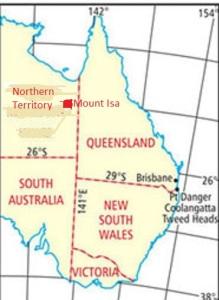 1859-border