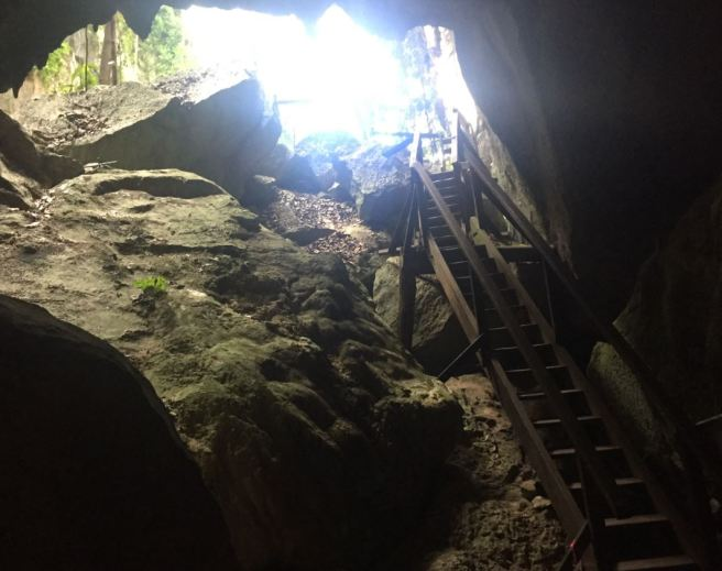 caves4