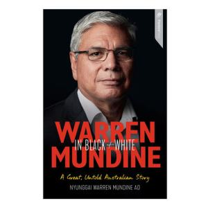 warren-mundine-in-black-and-white