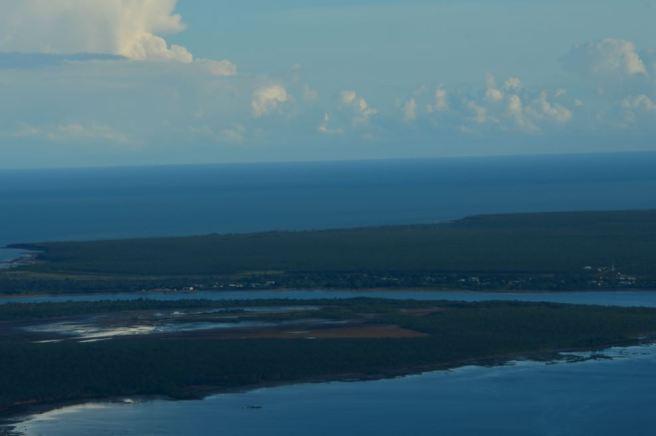 island4